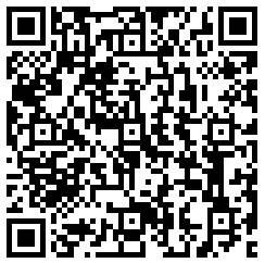 Barcode_Felix_VCF