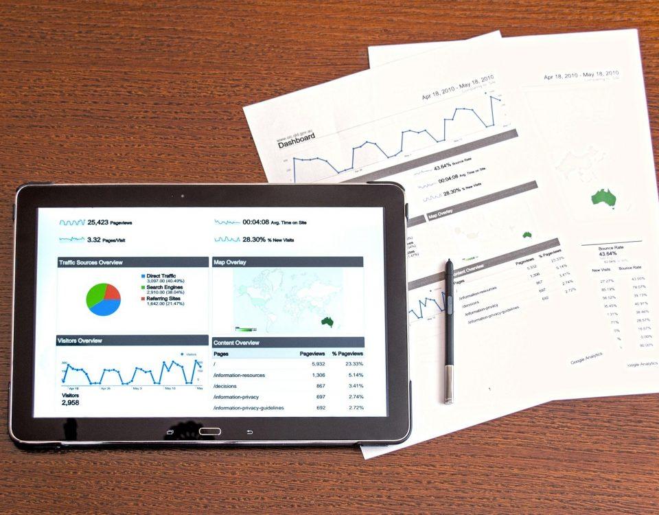 Abschreibungen für digitale Güter