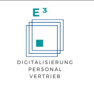 ehoch3_Logo